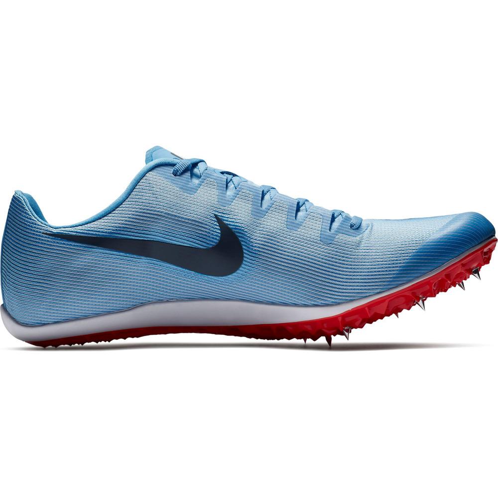 Nike Zoom 400 #4