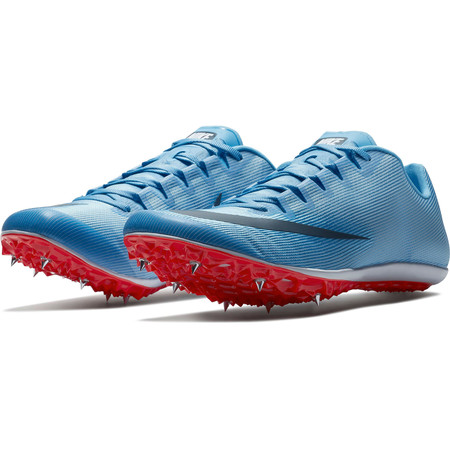 Nike Zoom 400 #6