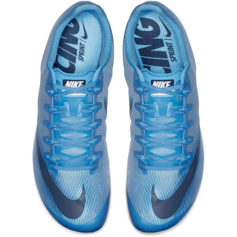Nike Zoom 400 #7