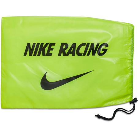 Nike Zoom 400 #10