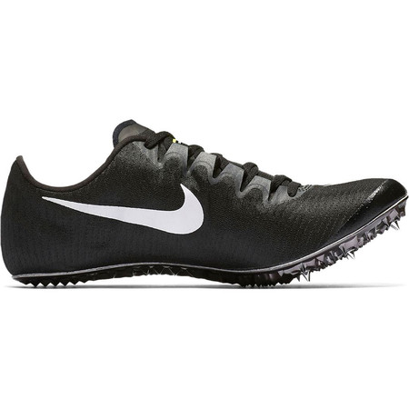 Nike Superfly Elite Racing Spike #8