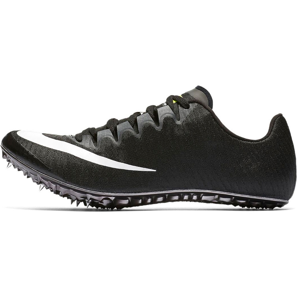 Nike Superfly Elite Racing Spike #9