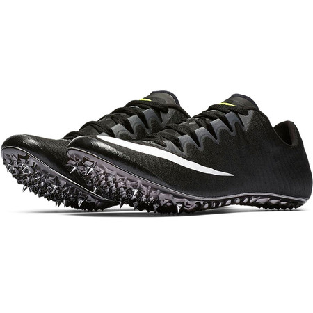 Nike Superfly Elite Racing Spike #10