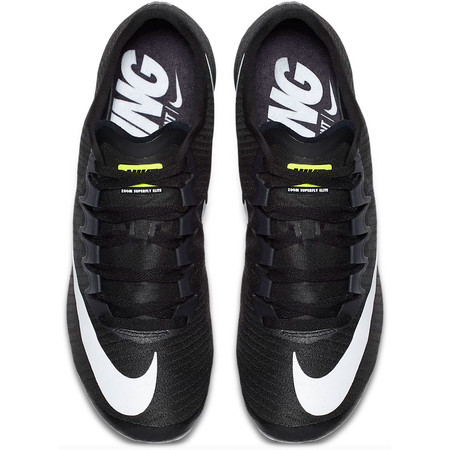 Nike Superfly Elite Racing Spike #11