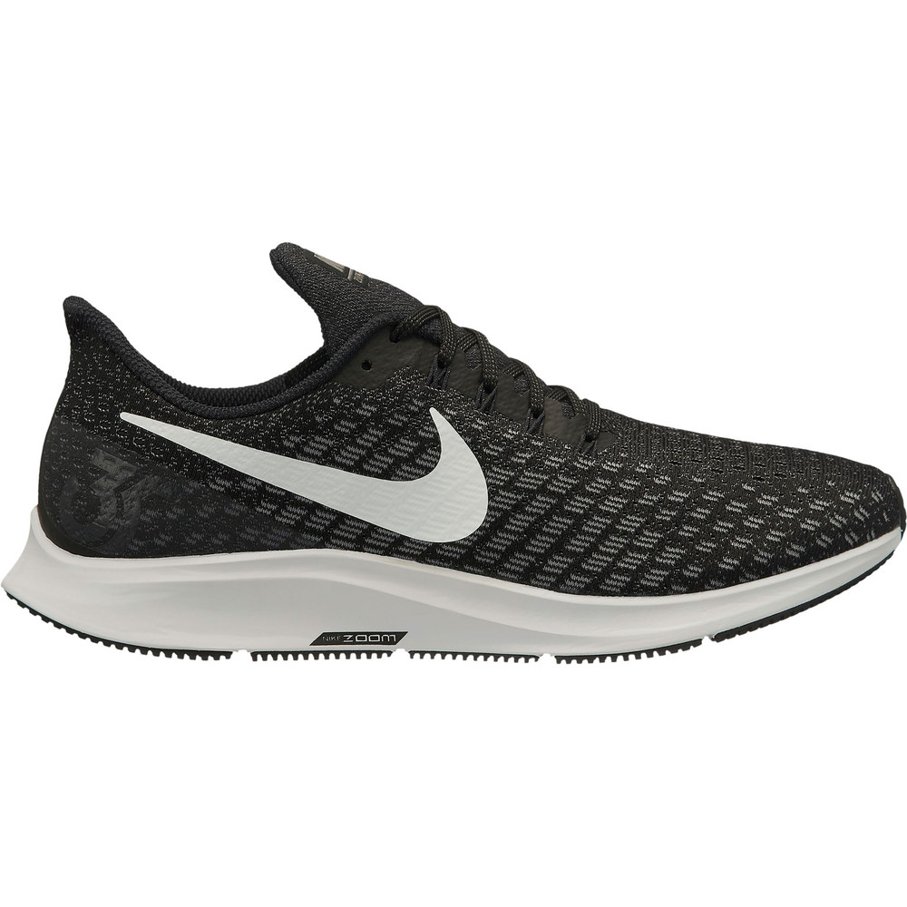 Nike Air Zoom Pegasus 35 #1