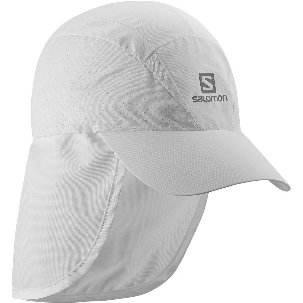 Salomon XA Plus Cap #1