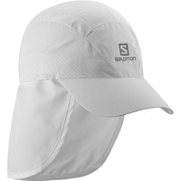SALOMON  Xa Plus Cap
