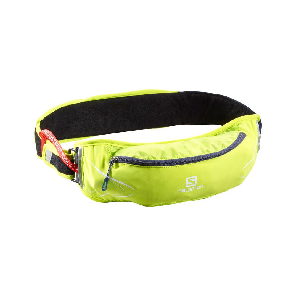 Salomon Agile 500 Belt #4