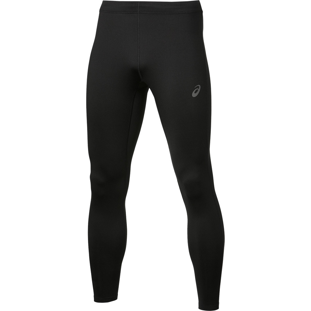 Asics Essential Winter Tights #1
