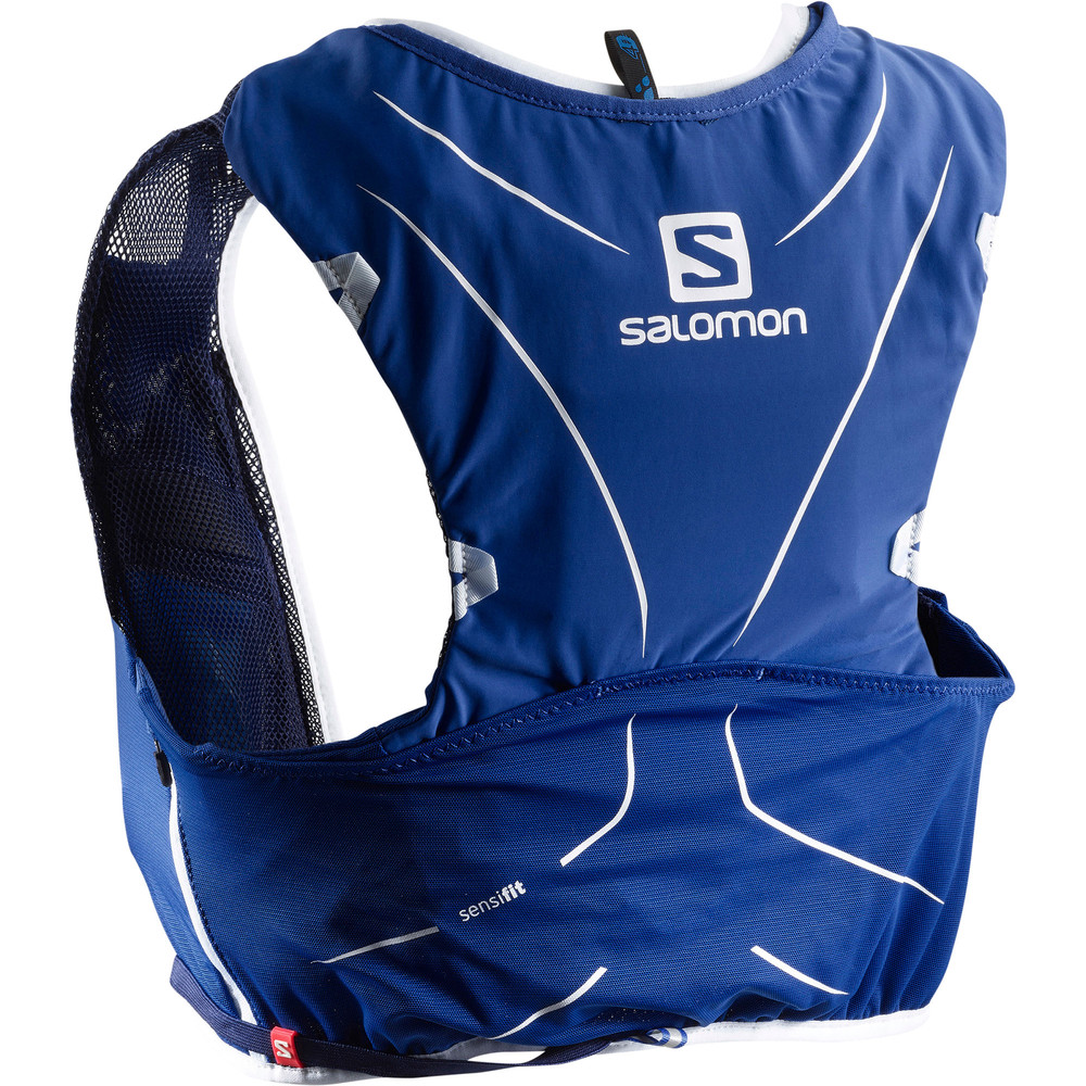 Salomon Advanced Skin 5 Set #6