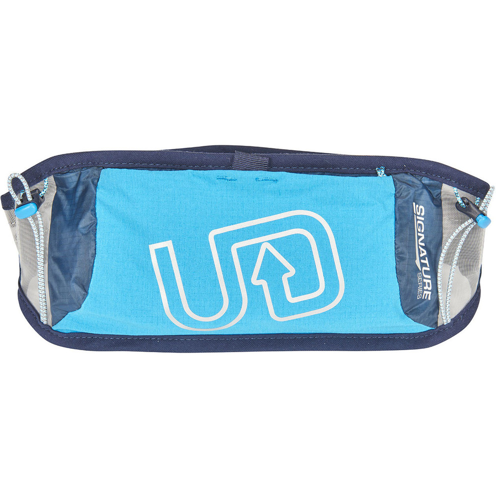 Ultimate Direction Race Belt #1
