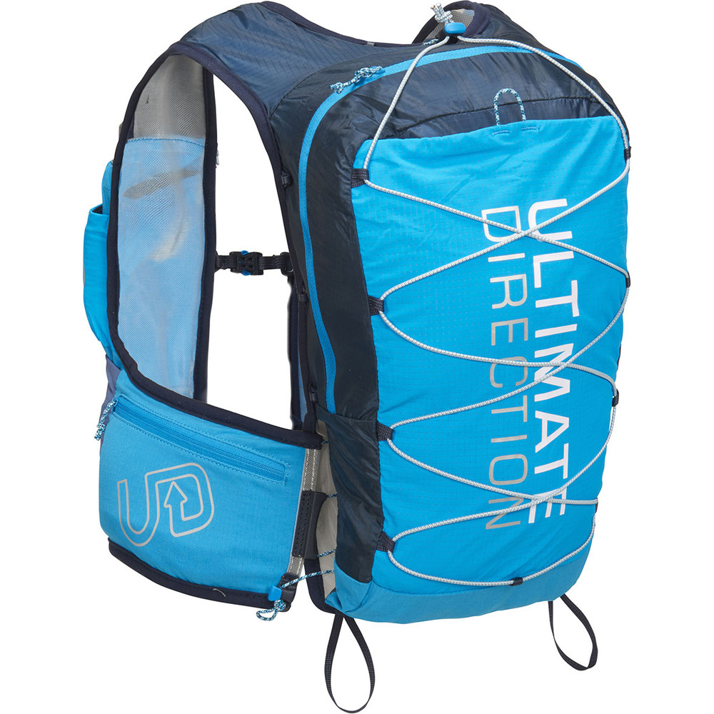 Ultimate Direction Mountain Vest 4.0 #1
