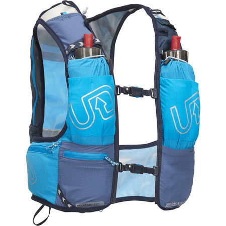 Ultimate Direction Mountain Vest 4.0 #2