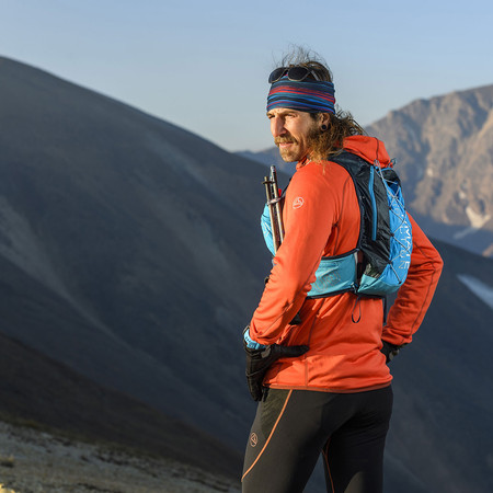 Ultimate Direction Mountain Vest 4.0 #3