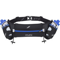 FITLETIC  Hydration Belt 16oz