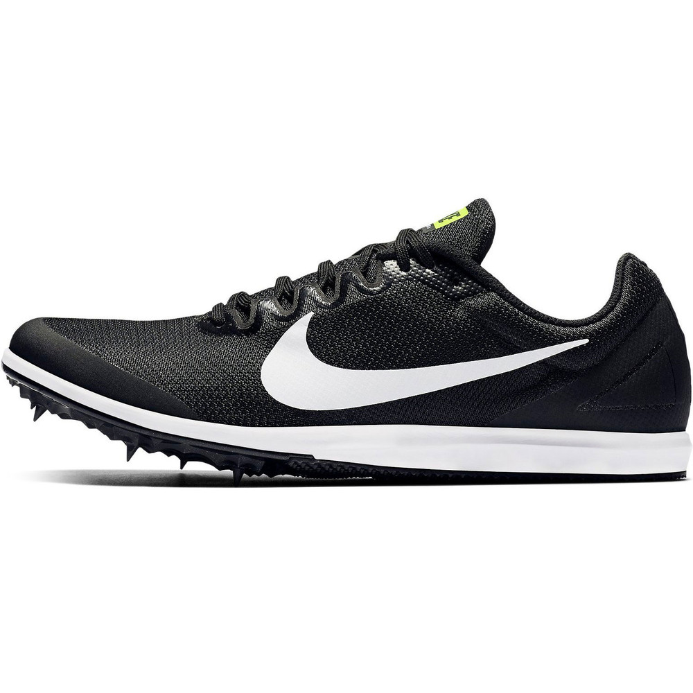 Nike Zoom Rival D 10 #13