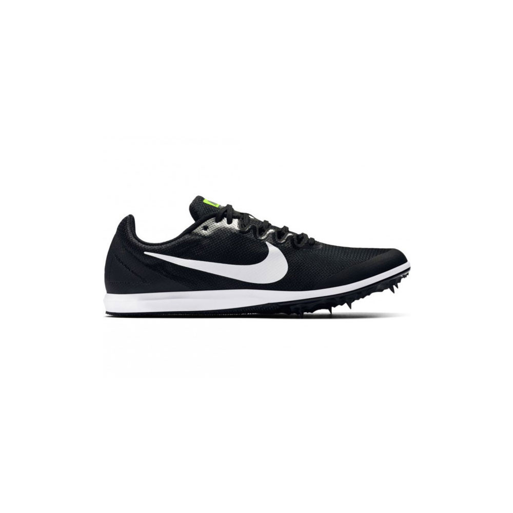 Nike Zoom Rival D 10 #14