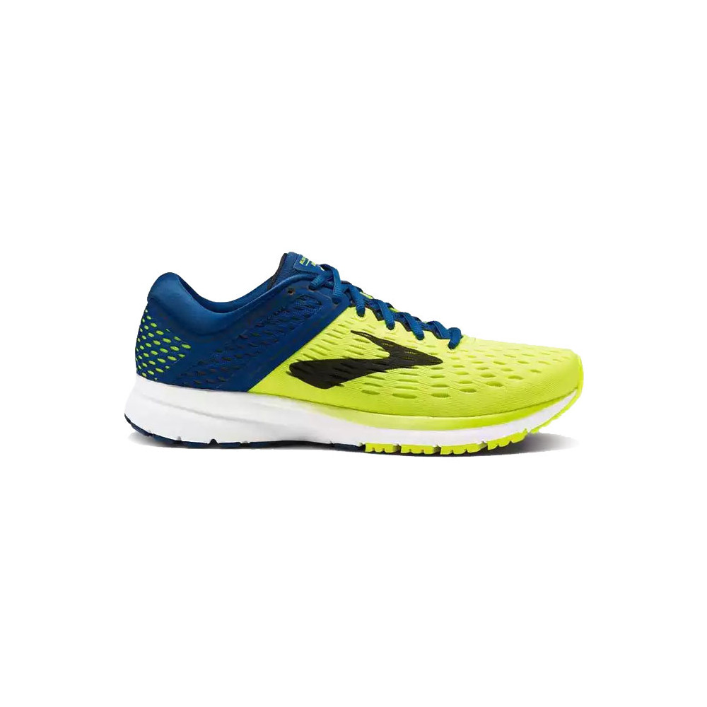 Men's Brooks Ravenna 9 #1