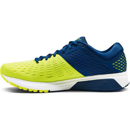 Men's Brooks Ravenna 9 #2
