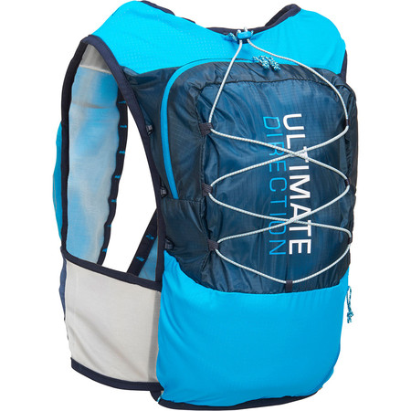 Ultimate Direction Ultra Vest 4.0 #1