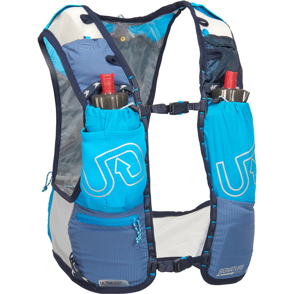 Ultimate Direction Ultra Vest 4.0 #2