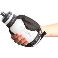 Spibelt Water Bottle & Holder
