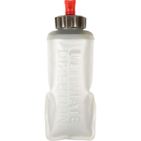 Ultimate Direction Body Bottle 500ml #1