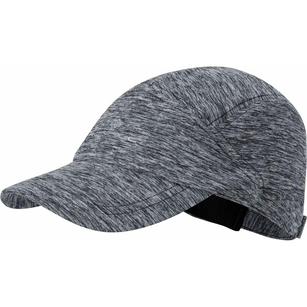 Ronhill Victory Cap #1