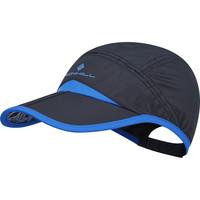 Ronhill Split Cap