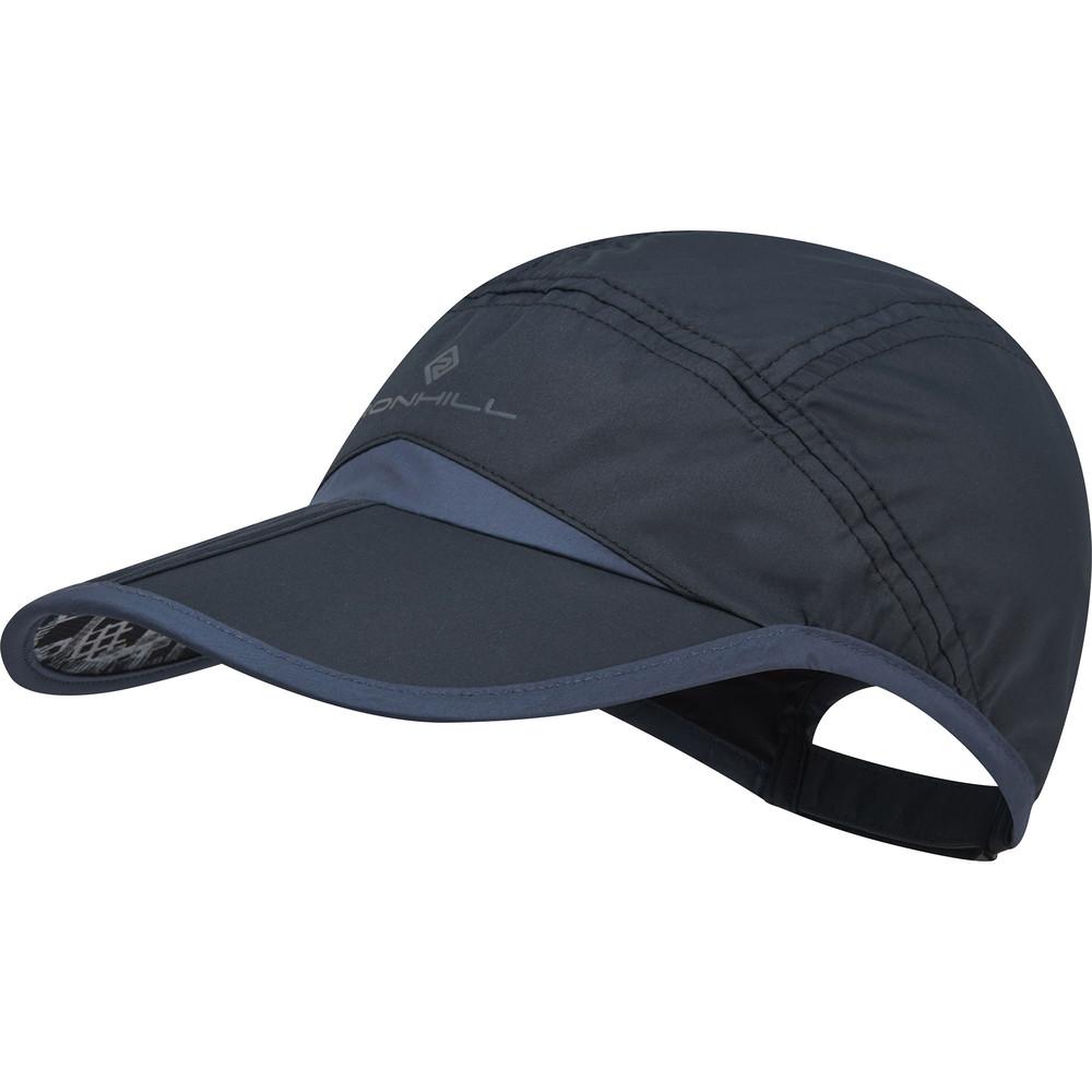 Ronhill Split Cap #1