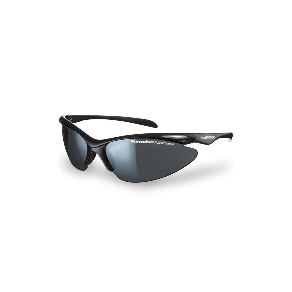 Sunwise Thirst Sunglasses #1