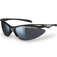 SUNWISE  Thirst Sunglasses