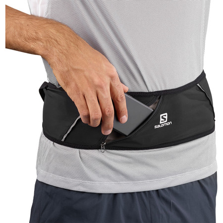 Salomon Pulse Belt #2