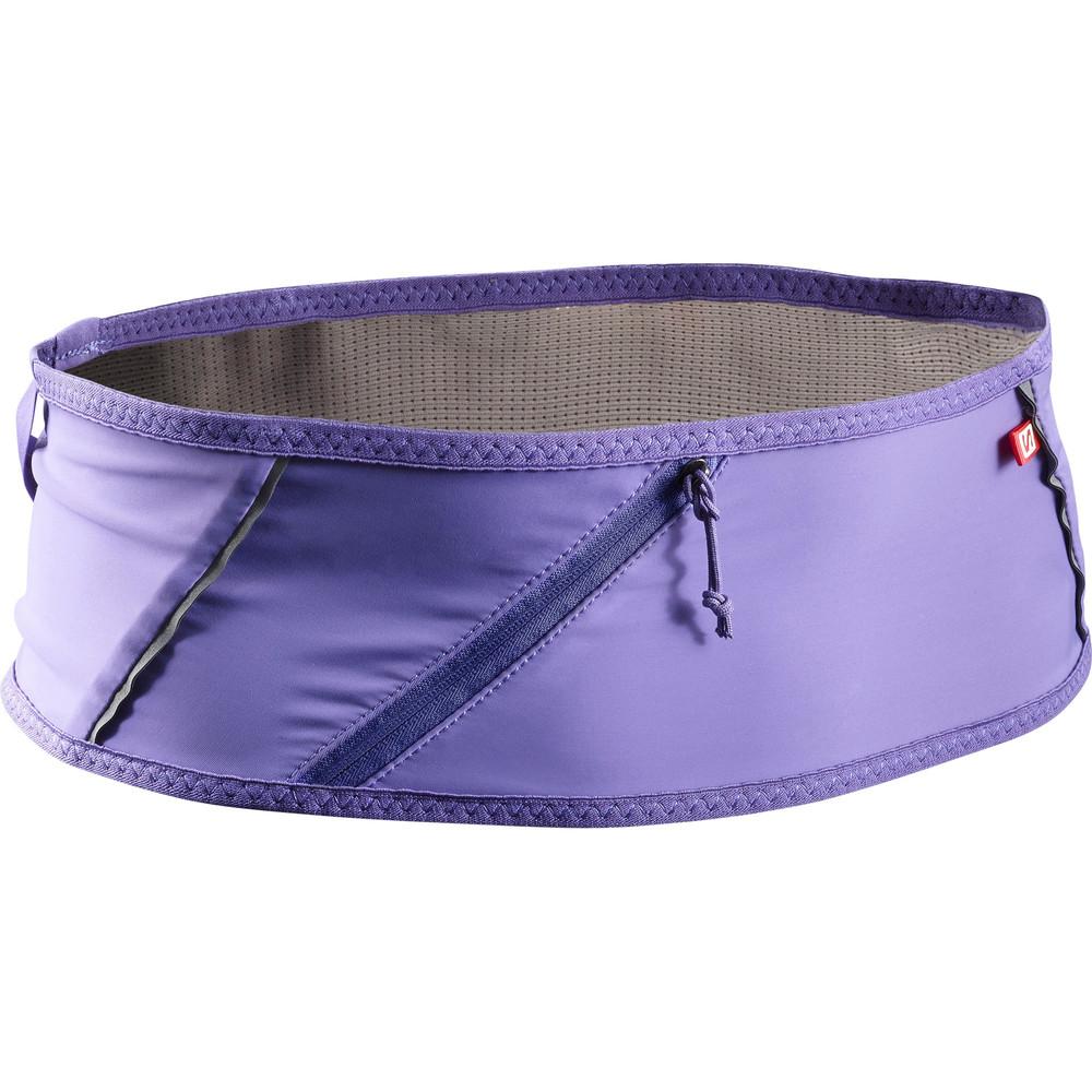 Salomon Pulse Belt #5