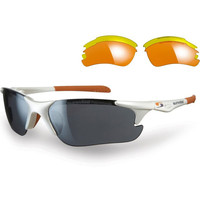 SUNWISE  Twister Sunglasses