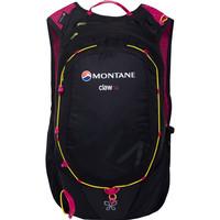 Montane Via Claw 14