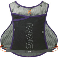 OMM Omm Trailfire Vest