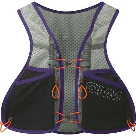 OMM TrailFire Vest #2