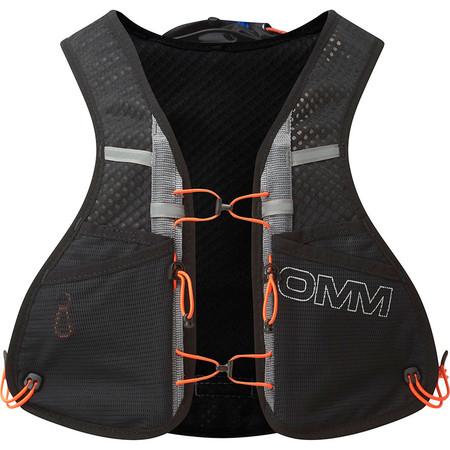 OMM TrailFire Vest #4