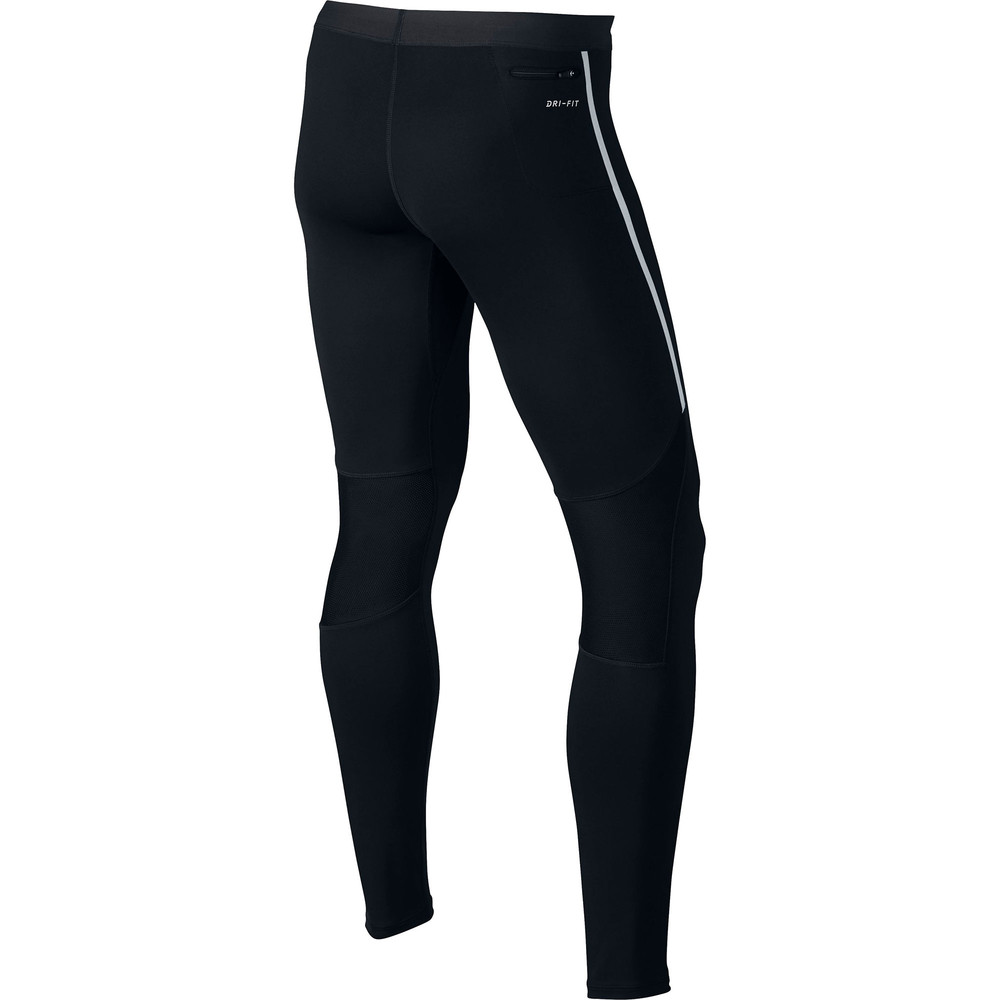 Nike Power Tech Running Tights #2
