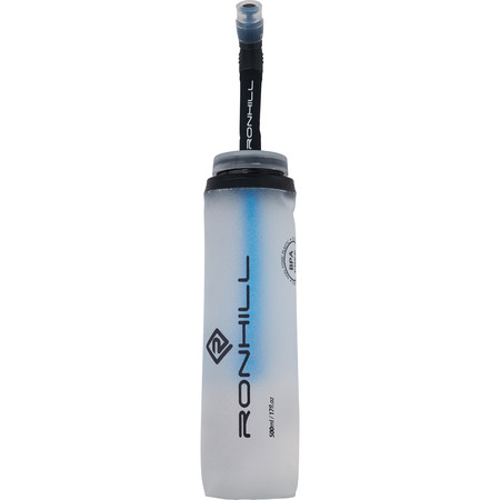 Ronhill 500ml Fuel Flask With Straw #1