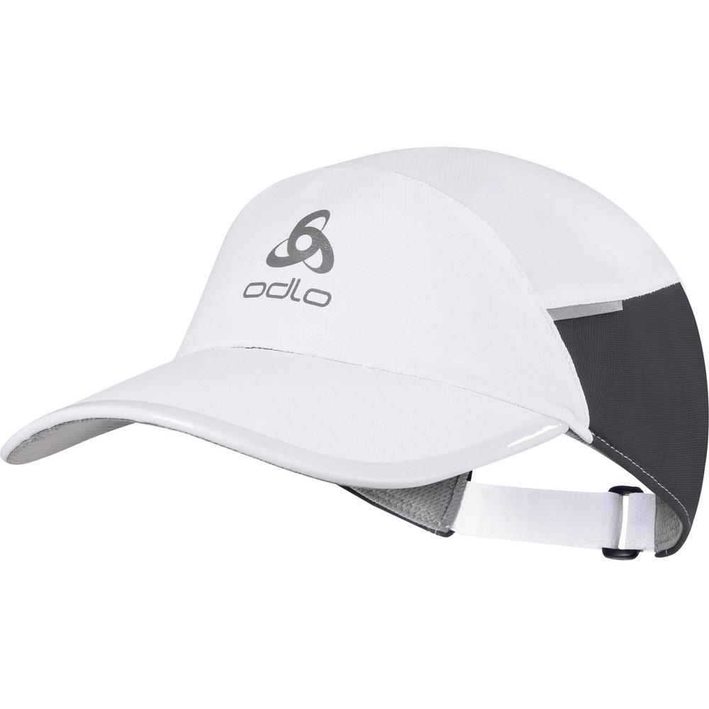 Odlo Fast & Light Cap #1