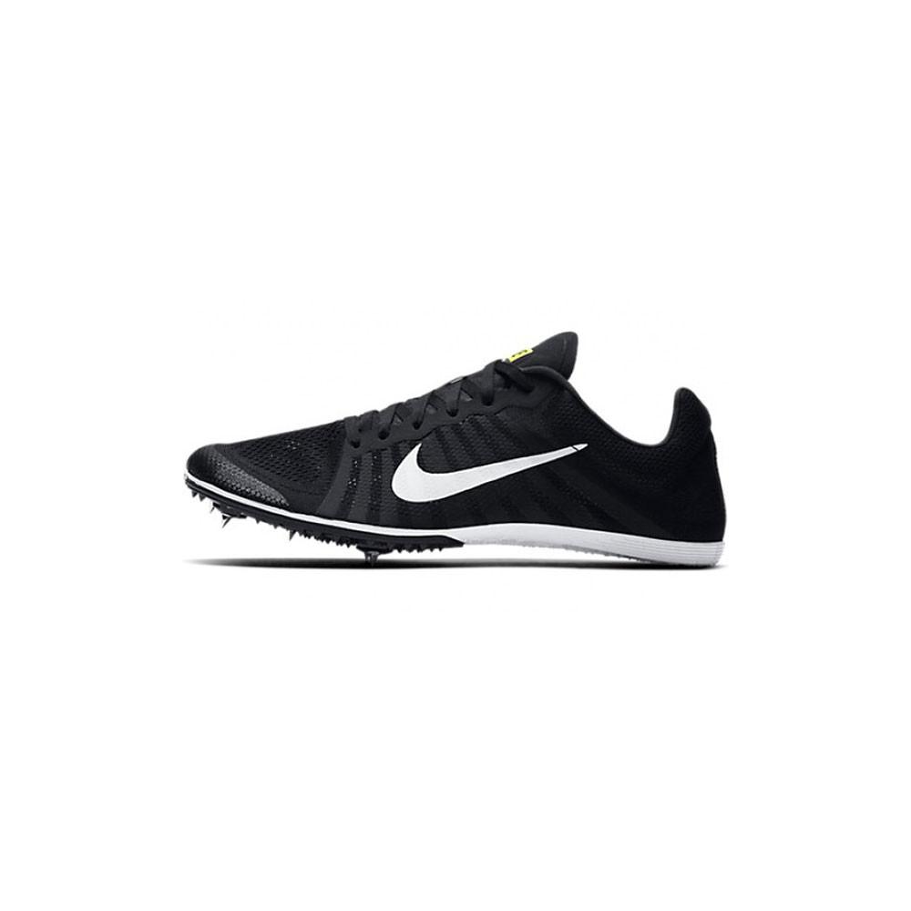Nike Zoom D #6