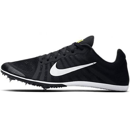Nike Zoom D #4