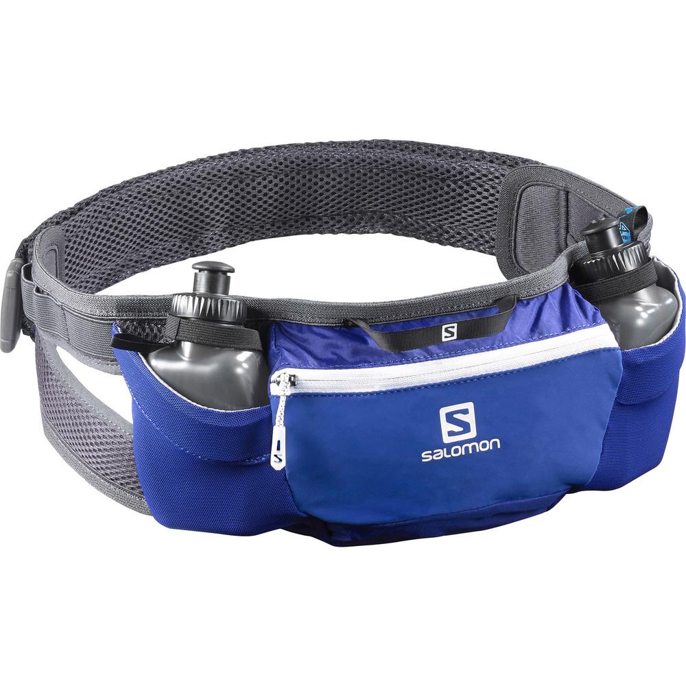 Salomon Energy Belt #3