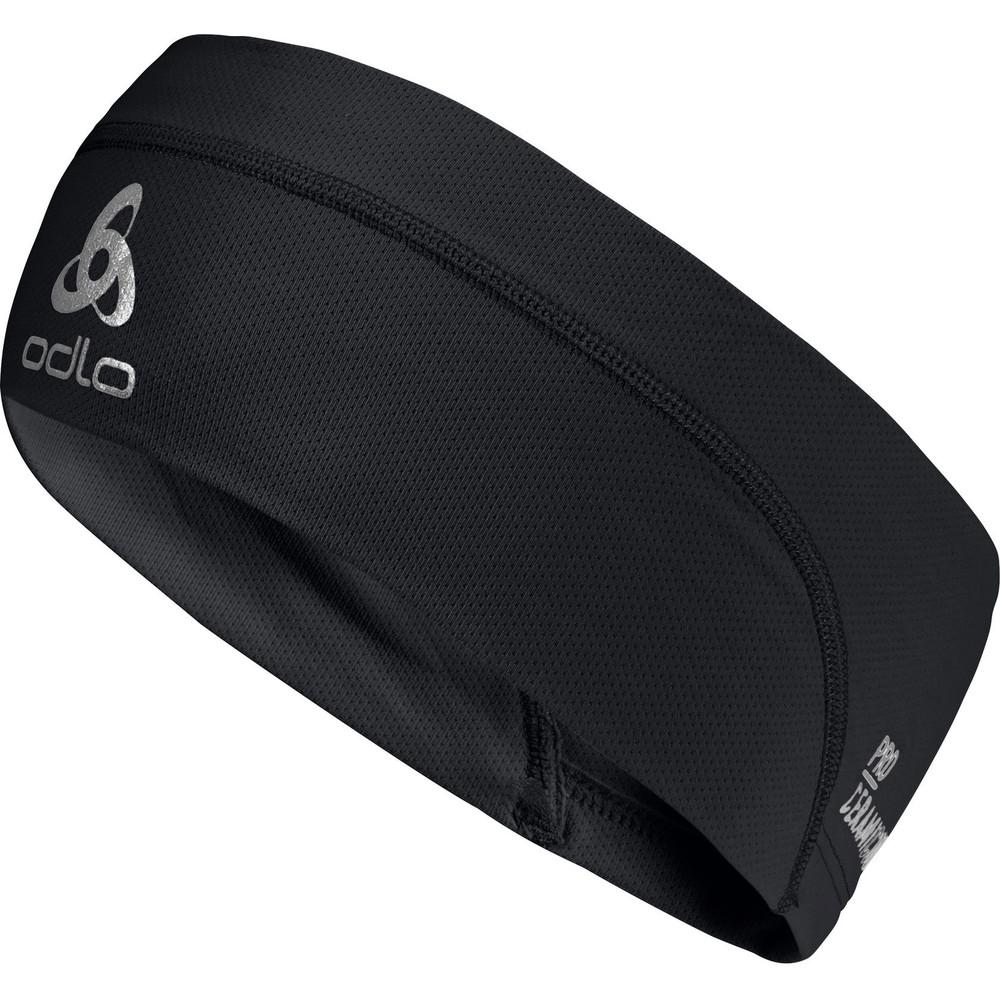 Odlo Ceramicool Headband #1