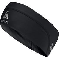 ODLO  Ceramicool Headband