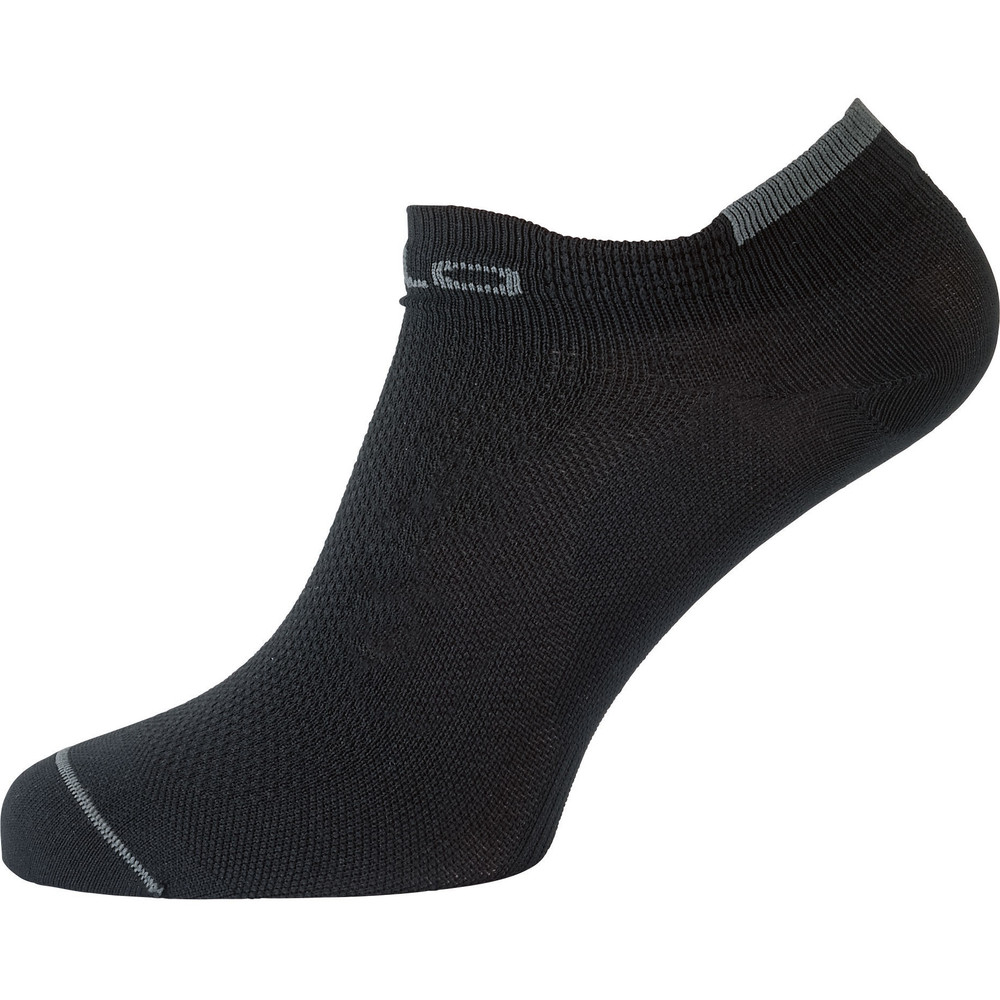Odlo Ceramicool Training Socks Low Cut  #1