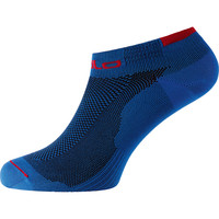 ODLO  Ceramicool Training Socks Low Cut