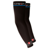 COMPRESSPORT  Arm Force Arm Sleeve